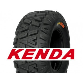 Kenda K585 BOUNTY HUNTER HT