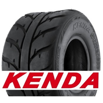Kenda K547 Speed Racer