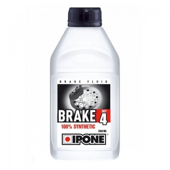Ipone Brake Dot 4 500ml