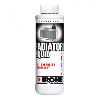 Ipone Liquid Radiator 1L