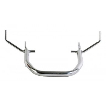 Grab Bars Yamaha 350 Raptor