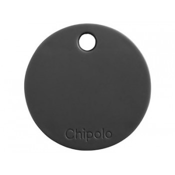Chipolo Porte-clé localisable bluetooth