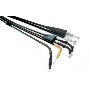 Cable de Gaz Yamaha 660 Grizzly