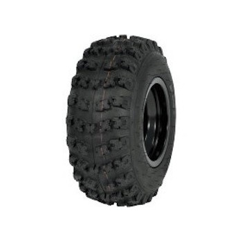 Pneu Douglas Wheel Tyre JR XC