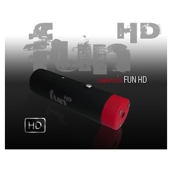 Camera Fun HD - Camsport
