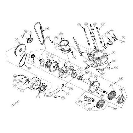 Loncin Atv Wiring Diagram System together with 110cc Chopper Wiring Diagram as well Buyang Wiring Diagram P 10432 furthermore 110cc Parts Diagram further Chinese Atv Cdi Diagram. on wiring diagram for loncin 110 atv