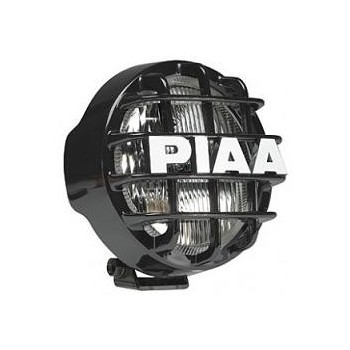 Phare additionnel - 550 ATP Extreme White Plus Kit - PIAA