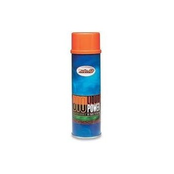 Spray Huile Liquid Bio Power pour Filtre à Air (500ml) - TwinAir