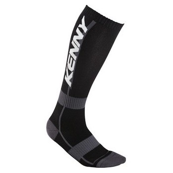 Chaussettes MX - Kenny