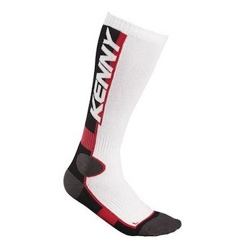 Chaussettes MX Tech - Kenny
