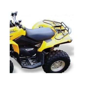 Porte Bagages - Moose - Can-Am 1000 Renegade