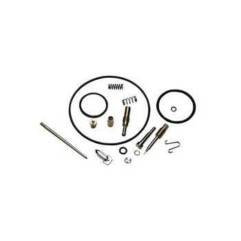 Kit Réparation Carburateur - Moose - Polaris Sportsman 500 - Scrambler 500