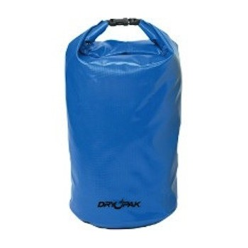 Sac Waterproof - Dryopak