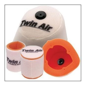 Filtre Air Mousse - TwinAir - Bombardier/Can-Am - 500/650/800 Outlander - 500/800 Renegade