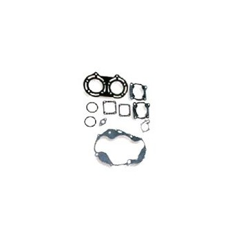 Kit Joints Haut Moteur - Moose - 125 Breeze/Grizzly