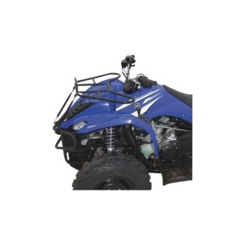 Porte Bagages Avant - Cambridge Metal - Yamaha 450 Wolverine