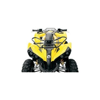 Porte Bagages Avant - Cambridge Metal - CanAm Renegade 500/800