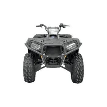 Big Bumper - Moose - Polaris Sportsman 600/700/800