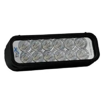 Xmitter Led Light Bar - XIL 120 - Vision X