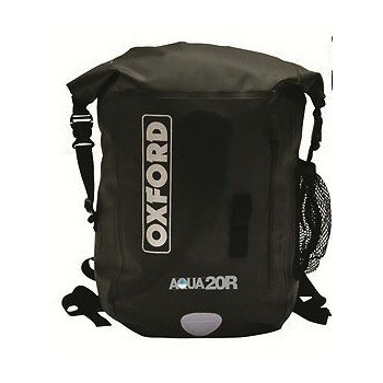 Sac Aqua 20R - Oxford