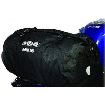 Rollbag Aqua 50 - Oxford