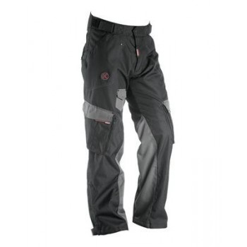 Pantalon Quad Evasion- Kenny