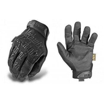 Gants de Protection (EPI) ''Original'' - Mechanix Wear