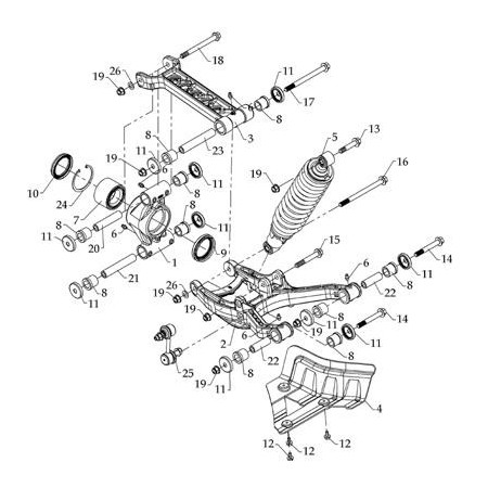110cc Atv Engine Diagram besides Wire Diagram For Toyota further Sunl Wiring Diagram as well Suzuki Sp 250 Wiring Diagram together with Kazuma Wiring Diagram. on roketa wiring diagram
