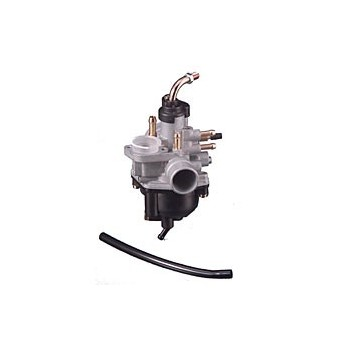 CARBURATEUR DELL'ORTO 17,5 BO REG 3067 PHBN