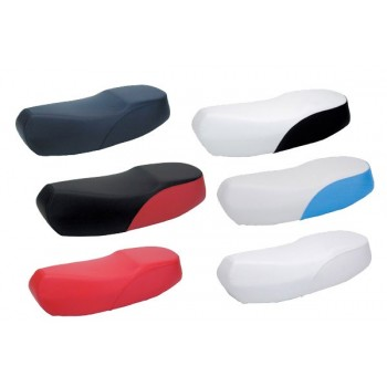 Selle Adaptable - TNT - MBK Booster - Yamaha BWS