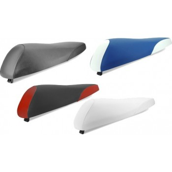 Selle Adaptable - TNT - MBK Stunt - Yamaha Slider