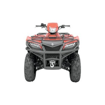 Big Bumper - Moose - Suzuki King Quad 450/700/750